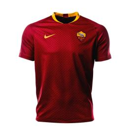 Camiseta 1a Equipación 2018-2019 AS Roma
